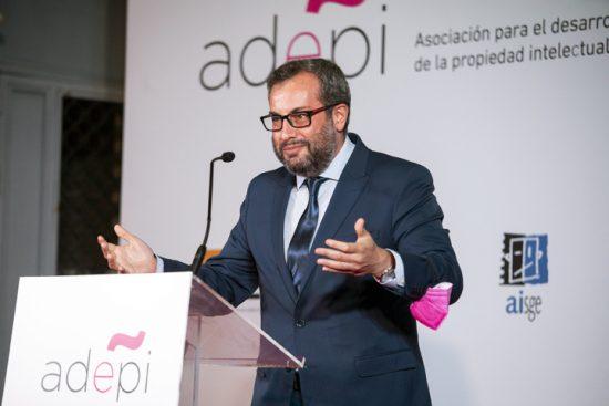 https://adepi.net/wp-content/uploads/2021/09/ADEPI_PREMIOS_LAZAROGALDIANO_096-252x168.jpg